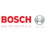 Каталог всех запчастей Bosch