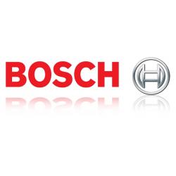 Bosch GSB 12V-15 - Аккумуляторgba 12v 4,0ah o-b g2