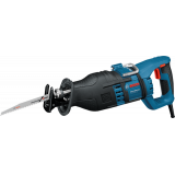 Запчасти на сабельную пилу Bosch GSA 1300 PCE