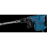 Запчасти на отбойный молоток Bosch GSH 11 E