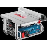 Запчасти на настольный станок Bosch GTS 10 J