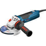 Запчасти на болгарку Bosch GWS 17-150 CI