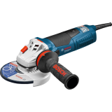 Запчасти на болгарку Bosch GWS 19-150 CI