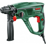 Запчасти Bosch - зеленый инструмент