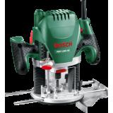 Запчасти Bosch - ферезеры