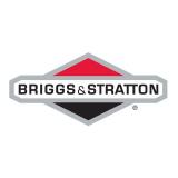 Каталог запчастей briggs stratton