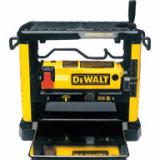 Запчасти DeWALT - DW733 type 1