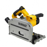 Запчасти DeWALT - DWS520 type 1