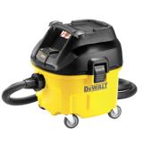 Запчасти DeWALT - DWV900L type 1