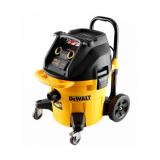 Запчасти DeWALT - DWV902L type 1