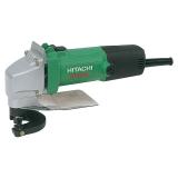 Запчасти Hitachi - ножницы по металлу