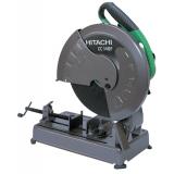 Запчасти Hitachi - отрезное оборудование