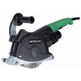Запчасти Hitachi - штроборезы