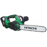 Запчасти на цепные пилы Hitachi