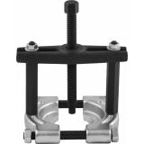 Съемник с сепаратором набор (2 комплекта)