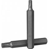 Бита 10мм, Торкс Т-30, 75 мм S2 материал
