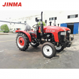 Запчасти Jinma - JM-350