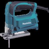 Запчасти Makita - лобзик 4302C