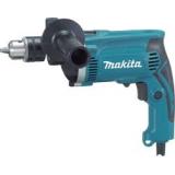Запчасти Makita - дрель 8451