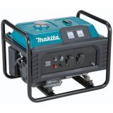 Запчасти Makita - генератор EG2250A