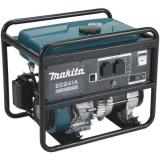 Запчасти Makita - генератор EG241A