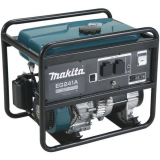 Запчасти Makita - генераторы
