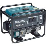Запчасти Makita - генератор EG321A