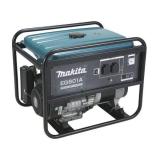 Запчасти Makita - генератор EG601A