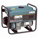 Запчасти Makita - генератор G2900LX