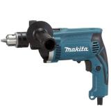 Запчасти Makita - дрель HP1630
