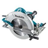 Запчасти Makita - HS0600
