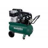 Запчасти Metabo - компрессоры