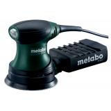 Запчасти Metabo - эксцентриковые шлифовальные машины