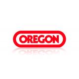 Каталог Oregon