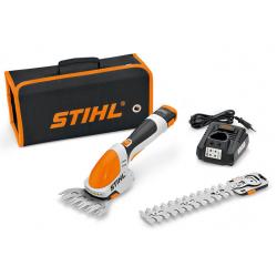 Ножницы STIHL - HSA 25 (45150113510)
