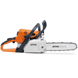 Бензопила Stihl ms 230 C-BE, шина 40см