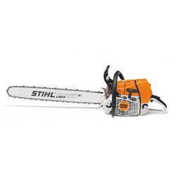 Бензопилы Stihl - MS 661, шина 63см