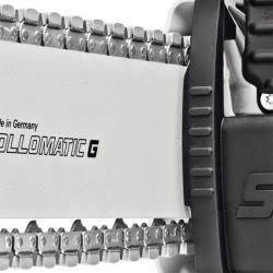 Цепь для бензопилы Stihl 36 64 GBM