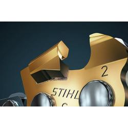 Цепь для бензопилы Stihl 23 64 RD3