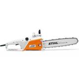 Электропила Stihl MSE 220 С 16