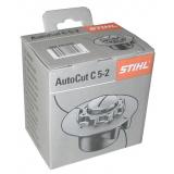 Головка AUTOCUT C 5-2 (2,0мм)