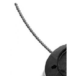 Леска STIHL - 2,0 мм для DuroCut 20-2 (упаковка 48 шт) (00009303503)