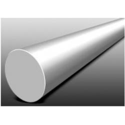 Леска STIHL - 2,0 мм х 15,3 м круглого сечения (00009302335)