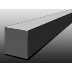 Леска STIHL - 2,4 мм х 88 м квадратное сечение
