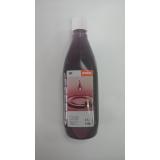 Масло Stihl HP 1 литр