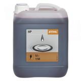 Масло Stihl HP 5 литров