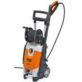 Мойка Stihl RE 128 PLUS