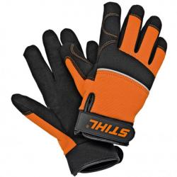 Перчатки STIHL - CARVER, р. L (00008838501)