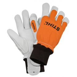 Перчатки STIHL - ADVANCE MEMBRAN, р.XL (00008841145)
