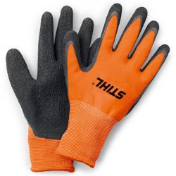 Перчатки STIHL - Mehanic Grip, р. L (00886110110)
